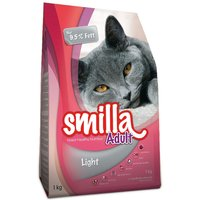 Smilla Light - 1kg