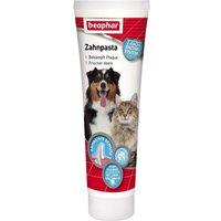 Beaphar Toothpaste - Saver Pack: 3 x 100g