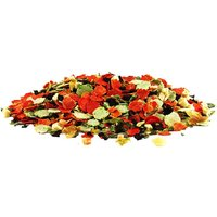 Dibo Fruit & Vegetable Mix - 1kg