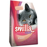 Smilla Adult Urinary - 1kg