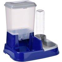 Food & Water Dispenser 2in1 - 5 litre