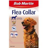 Bob Martin Flea & Tick Collar - 35cm