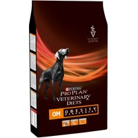 Purina ProPlan Veterinary Diets Canine OM Obesity Management - 12kg