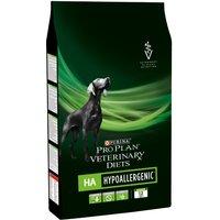 Purina Pro Plan Veterinary Diets Canine HA Hypoallergenic - 11kg