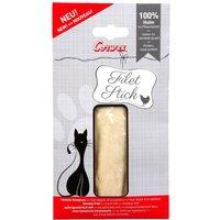 Corwex Tender Filet Stick Saver Pack - Chicken (3 x 22g)