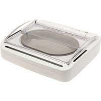 SureFeed Sealed Pet Bowl - 400ml