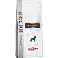 Royal Canin Veterinary Diet Dog - Gastro Intestinal Junior - 10kg
