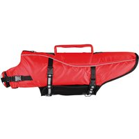 Trixie Dog Life Jacket - 44cm Back Length