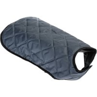 Reversible Dog Coat - 50cm Back Length