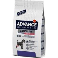 Advance Veterinary Diets Senior Articular Care - 12kg
