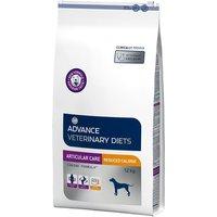 Advance Veterinary Diets Light Articular Care - 12kg