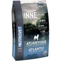 Nutrivet Inne Atlantic Dry Dog Food - 12kg