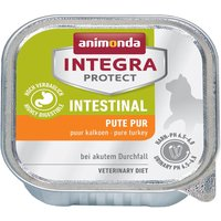 Integra Protect Intestinal 6 x 100g - Turkey