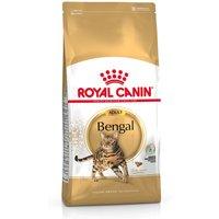 Royal Canin Bengal - 400g