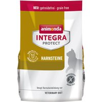 Integra Protect Urinary - Economy Pack: 3 x 1.2kg