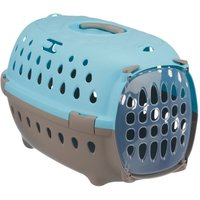 Trixie Tinos Pet Carrier - 50 x 35 x 32 cm (L x W x H)