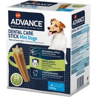 AD Dental Mini Sticks - Saver Pack: 2 x 360g