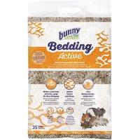 Bunny Bedding Active - 35l