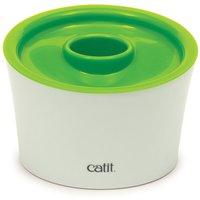 Catit Senses 2.0 Multi Feeder - Multi Feeder