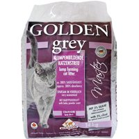 Golden Grey Master - Economy Pack: 2 x 14kg