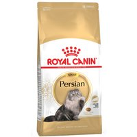 Royal Canin Persian Adult - 2kg