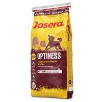 Josera Daily Optiness - 15 kg