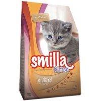 Smilla Kitten - 1 kg