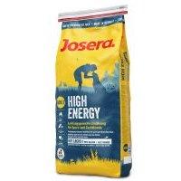 Josera Special High Energy - 15 kg