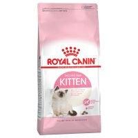 2 x 400 g Royal Canin für Kitten - Kitten 36