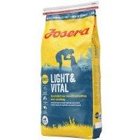 Josera Special Light & Vital - 15 kg