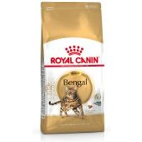 Royal Canin Breed Bengal Adult - 2 kg