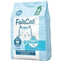 FairCat Safe - 1,5 kg (5 x 300 g)
