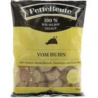 FetteBeute Huhn   - 12 x 800 g