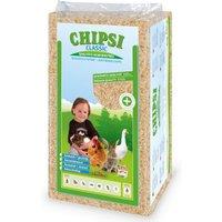 Chipsi Classic - 20 kg