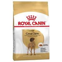 Royal Canin Gran Danés Adult - 12 kg