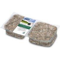 proCani Blättermagen / Pansen grün - 20 x 400 g
