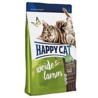 Happy Cat Adult Weide-Lamm - 1,4 kg