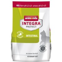 Animonda Integra Protect Adult Intestinal Trockenfutter - 1,2 kg