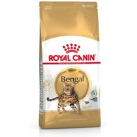 Royal Canin Breed Bengal Adult - 10 kg