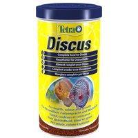 Tetra Discus Granulat - 1000ml