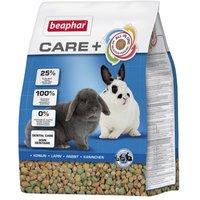beaphar Care+ Kaninchen - 5 kg