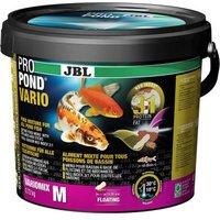 JBL ProPond Vario - M 0,72 kg
