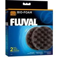 Fluval FX Bio Foam - 2er Pack