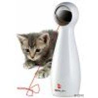 Gioco per gatti FroliCat Bolt Laser - 1 pz