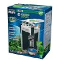 Filtro esterno JBL CristalProfi greenline e1502