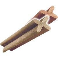 Pedigree Dentastix - Medium Dogs (28 Sticks)
