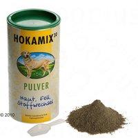 HOKAMIX 30 Polvo para la salud del perro - 400 g