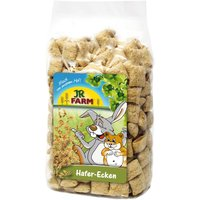 JR Farm Oat Bites - 300g