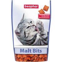 beaphar Malt-Bits - Saver Pack: 3 x 150g