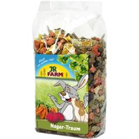 JR Farm Small Pets Dream - Saver Pack: 3 x 200g